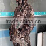 cheap china wholesale clothing windbreaker hunting clothing sportswear