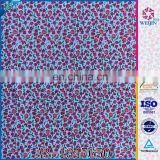 Best Knit Nylon Tear Proof Fabric With Camera Print
