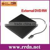 <b>External</b> <b>DVD</b> RW Writer SATA Slot in <b>DVD</b> <b>Drive</b>