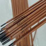 China suppliers AWS E7018 welding electrode welding rod 3.15mm carbon steel electrode