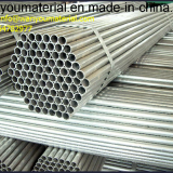 Sell The Best Stainless Steel Pipe Made in China