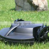 patent robot lawn mower, lead-acid battery lawn and garden equipment