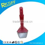 hot sale cheap Meat hammer with zinc alloy