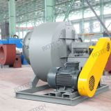 4-72 Centrifugal fan, Industrial Ventilation Fan, Air Blower Fan, Centrifugal Blower Fan