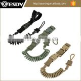3 Colors Hunting Strap AdjustableTactical Airsoft