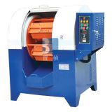 BZ-01Powerful centrifugal high-speed grinding machine