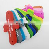 colorful brackets for mobile phone, the U shape brackets