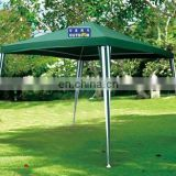 Factory direct sell Promotional Compact party tent folding gazebo