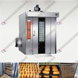 CAKE BAKING  MACHINE   Hot Blast Stove PRICE