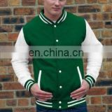 kids varsity jackets/Unisex Customize Baseball Jackets/College Jackets for all