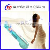 wholesale personalized soft silicone toothbrush for pregnant woman