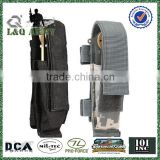 Military Polyester Knife Sheath, Knife Pouch for sale