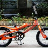 14INCH NEW FASHION 36H SPOKE RIMS BMX-FREESTYLE BIKE/BMX BIKE/BMX BICYCLES/BMX BIKE BICYCLE