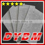 fiber cement siding cladding board