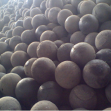 customized forged <b>steel</b> grinding media balls from suizhou gaincin, high quality forged <b>steel</b> balls