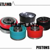 National 12P160 Mud Pump Piston Assy