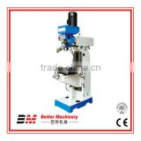 Outstanding <b>lathe</b> <b>milling</b> and drilling <b>machine</b>