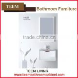Teem 2016 elegant<b>bathroom</b> <b>furniture</b> <b>Italian</b> <b>bathroom</b> <b>furniture</b> wooden <b>bathroom</b> <b>furniture</b>