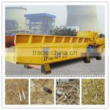 wood chipper machine price