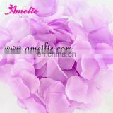 Wedding Rose Silk petals