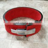 Power Weightlifting Lever belt 10mm