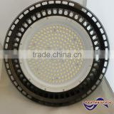 High quality 100W 150W 200W led high bay light ul