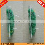 Truck cargo net/bungee cargo net/knotless cargo net from China factory