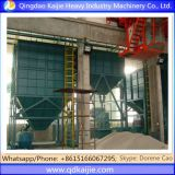 Sand Cooling Lost Foam Sand Processing Machine