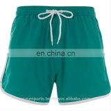 mens board shorts custom - Summer Men Quick-drying Beach Shorts,Swimming Shorts Outwear