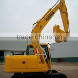 SINOTRUK HIDOW excavator for sale