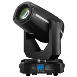 300W Led Spot Moving Head with Profile(AL300PRO)