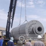 Mining Grinding Mill , Gold Ore Ball Mill , Ball Mill For Gold Ore