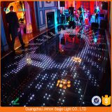 High quality led dance floor xxx viedo, led dance floor