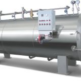 Static Steam Retort Sterilizer/sterilization retort/sterilizing