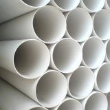 CE approved Standard and PVC Material PVC Pipe