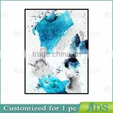 Giclee Decoration Abstrct Painting Printing Wall Art