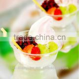 HALAH Best quality Non-machine Ice Cream Powder