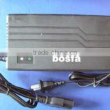 60v 8a 60v8a Auto Battery Charger charger battery car
