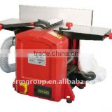 "8""Wood Thickness Planer with dust extraction(BM10410&BM10411)"