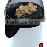 2015 High Quality Mini popcorn maker With CE