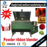 Horizontal Ribbon Mixer Price