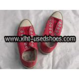 sell used shoes online