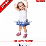 latest designs beautiful baby girl dress