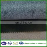 Made In China Widely Used Cheap Comfortable Wholesale Ripstop Nylon Fabric