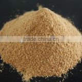 haccp Feed additive corn gluten feed meal free products for chicken/pig feed supplier brand