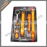 Car Panel Removal Tool kit