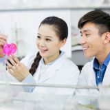 Hebei Milin Biotechnology Co., Ltd