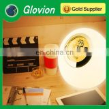 Hot sale Color Changing LED Decoration Light indoor motion sensor light motion sensor led night light