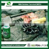 Low Cost High Quality <b>Outdoor</b> <b>Cooking</b> <b>Grill</b>