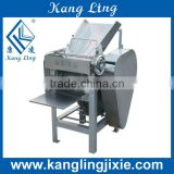 Dough Pressing Machine for Making Noodles, Pizza etc